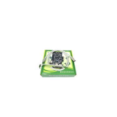 PCI-E1394 Video Capture Cartão hdmi compatível com Placa de Captura pci Express 1080P