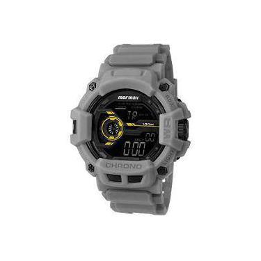 b68be26c372dc Relógio de Pulso Mormaii Resistente a àgua Americanas   Joalheria ...