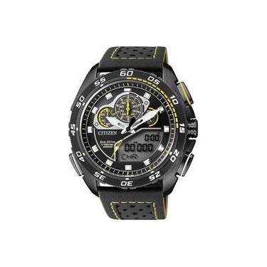b911e095386 Relógio Citizen Promaster Terra Tz10119y - Jw0125-00e
