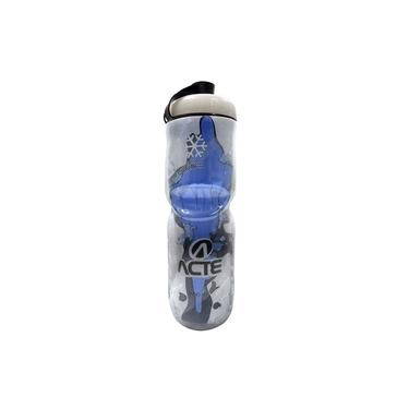 Squeeze Térmico 700ml Acte Sports