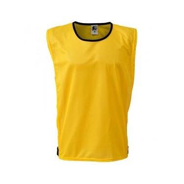 Colete Esportivo de Futebol Cor Kanga Sport