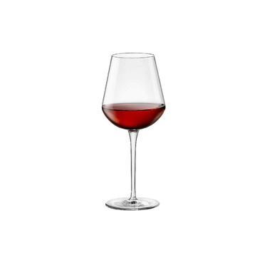 Taça para Vinho - Uno Large- Bormioli Rocco - 560 ml