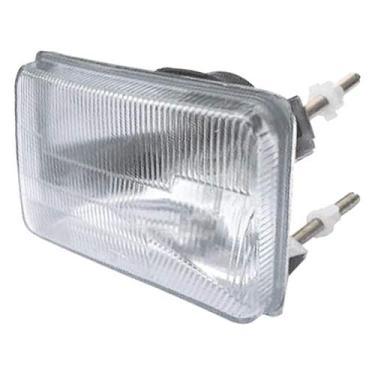 FAROL SENDA J DEERE 6000 T93 7000 USA LAMPADA H5