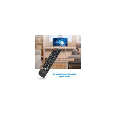 Imagem de Substituição universal do controle remoto multifuncional Blu-ray Player Controlador universal para sistema de home theater Samsung AH59-02533A