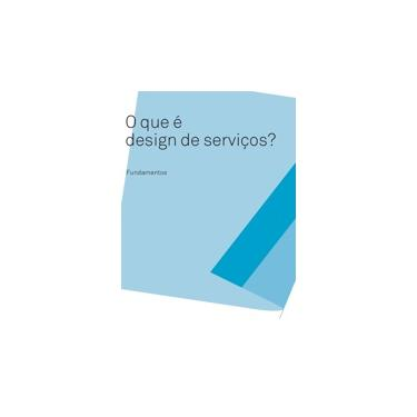 Isto é Design Thinking de Serviços - Jacob Schneider, Marc Stickdorn - 9788582602171