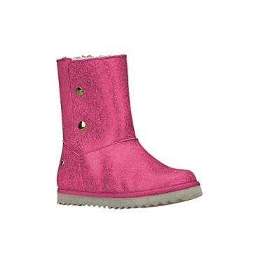 Bota Infantil Bibi Frozen Boots 935004