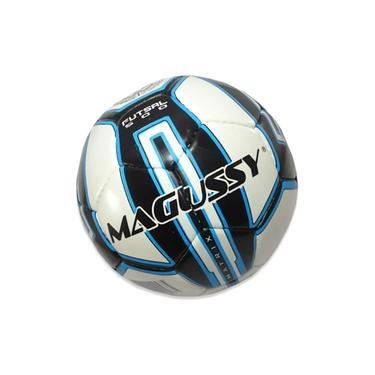 Imagem de Bola De Futsal Magussy Matrix 500