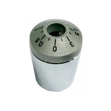 Contra Peso Para Toca Discos De Vinil Twmt32016100 Ion