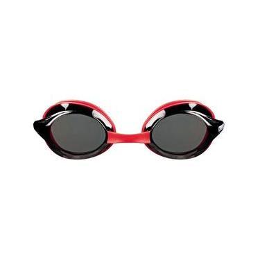 713eee6e1 Óculos de Natação Arena Extra - | Esporte e Lazer | Comparar preço ...