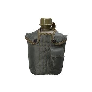 Cantil Plastico Guepardo Uc0100