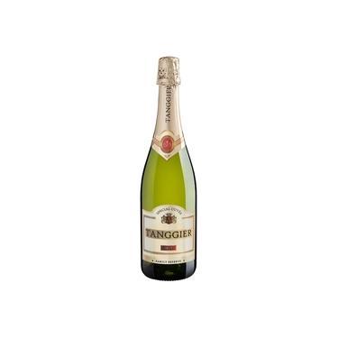 Vinho Tanggier Brut