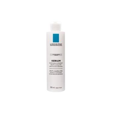 Kerium Antiqueda La Roche-posay - Shampoo Antiqueda