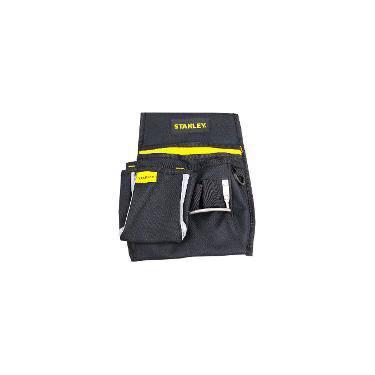 Bolsa Para Ferramentas 12 Polegadas Stst511324 Amarelo/Preto - Stanley