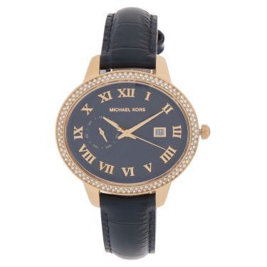 Relógio Michael Kors MK2429 4AN Dourado Michael Kors MK2429 4AN feminino ee2dbceb3c