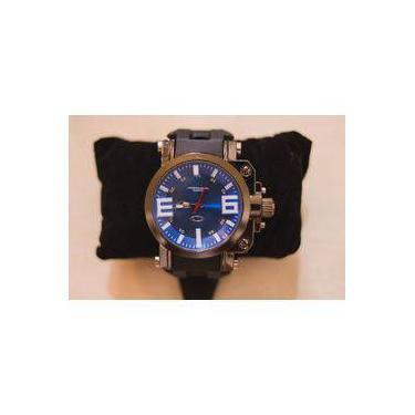 d8a9c10479d Relógio de Pulso Até R  1.210 Americanas