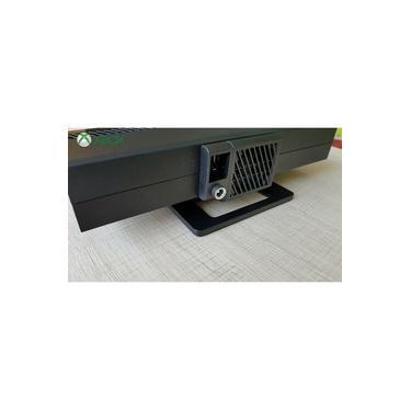 Sensor Kinect Xbox One S / Xbox One X / Pc - Mostruário