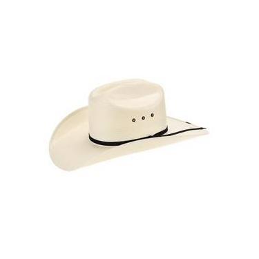 Chapéu Palha 20x Quarter Horse - Eldorado Company 17326 9a950a4edea