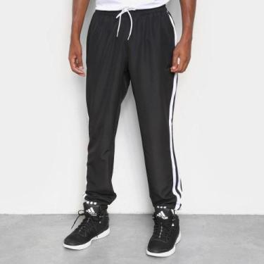 Calça Adidas Summer Legend Masculina