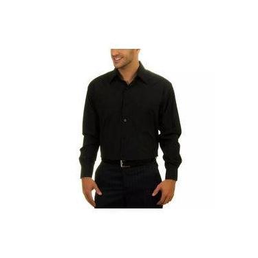 be2767f77f380 Camisa, Camiseta e Blusa Social Algodão: Encontre Promoções e o ...