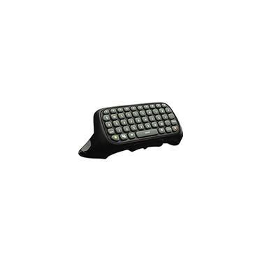 Teclado Gamer (Chatpad) DAZZ Com 47 Teclas - Xbox 360