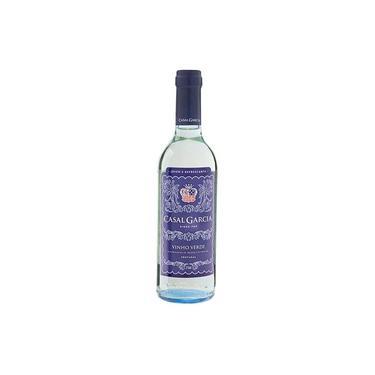 Vinho Casal Garcia Verde Branco 375 ml.