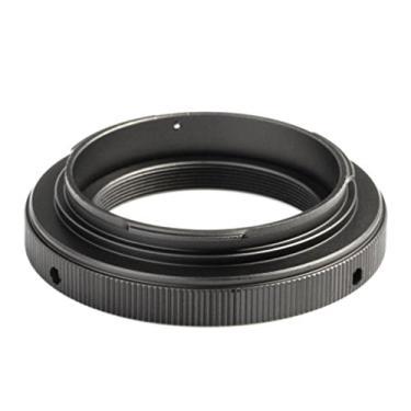 Imagem de KESOTO Anel Adaptador para Lente de Montagem T2 T para A550 AF Minolta MA