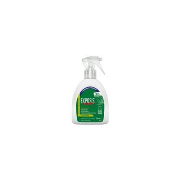 Imagem de Repelente Spray Exposis sem Perfume com Icaridina 200ml