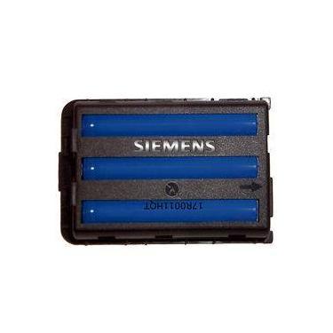 Bateria Ni-Mh para celular Siemens A40 - Siemens