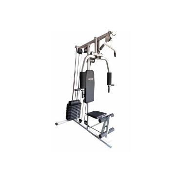 Imagem de Estacão de Musculação Kikos GX Power Fit Kikos Unissex