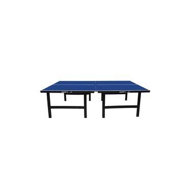 Imagem de Ping Pong Tenis Mesa  1,55 x 1,39 x 0,13  Mdp 18mm Especial Klopf 1002
