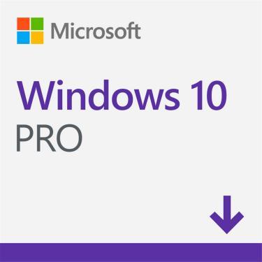 Microsoft Windows 10 Pro OEM FQC-08929 ESD