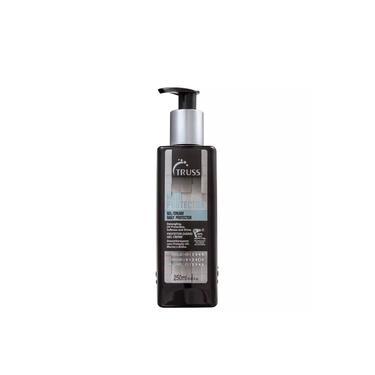 Imagem de Truss Hair Protector Protetor Térmico 250ml