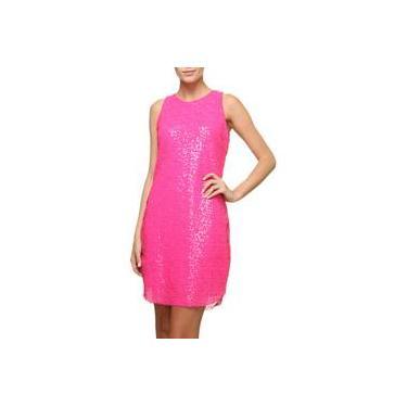 a836506d5 Vestido Lança Perfume | Moda e Acessórios | Comparar preço de ...