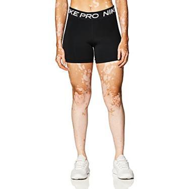Imagem de Shorts Nike Pro 365 5in Feminino
