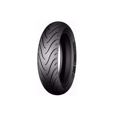 Pneu Michelin Pilot Street 160-60-17 R 69W Tl/Tt Radial Tras