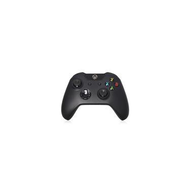 Sem fio Gamepad Para Xbox Um controlador Joystick Console Para X Box One-Candy
