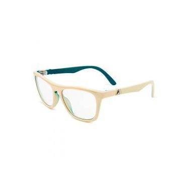 287d2c903 Armação e Óculos de Grau Absurda Armação Shoptime | Beleza e Saúde ...