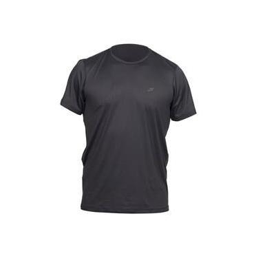 Camiseta manga curta masculina capsula uv-fps 50 Mormaii