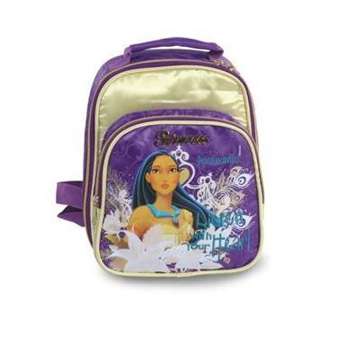 47ef2bdfd Lancheira Escolar Lancheira Princesas Dermiwil | Papelaria e ...