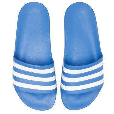 Imagem de Chinelo adidas Adilette Aqua - Slide - Unissex adidas Unissex