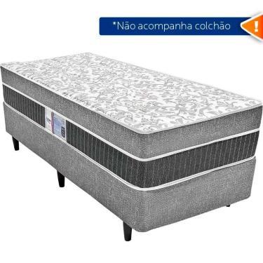 dc0c62ecb6 Box Solteiro Splendor 29728 - Anjos