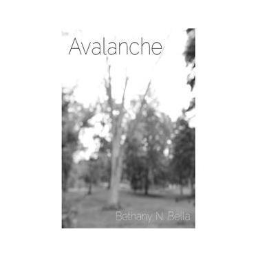 Imagem de Avalanche