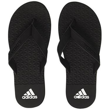 Chinelo Adidas EEZAY SOFT Tamanho:36/37