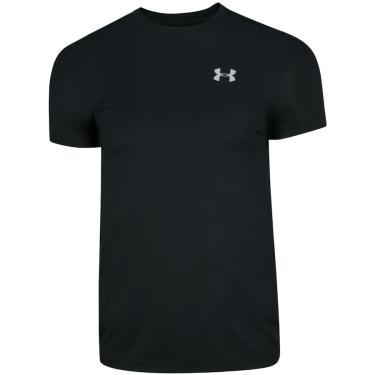 Camiseta Under Armour Speed Stride - Masculina Under Armour Masculino