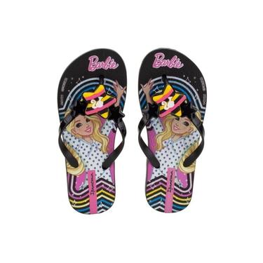 Ipanema Barbie Style 25729 Chinelo de dedo