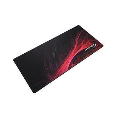 Imagem de Mousepad Gamer HyperX Fury S Speed, Tamanho Extra Grande - HX-MPFS-S-XL