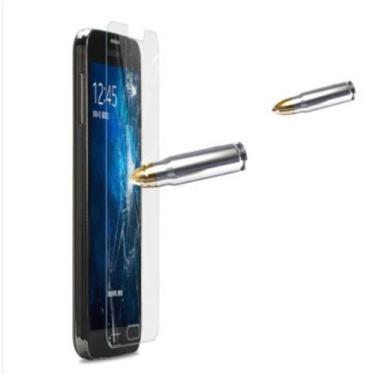 Película Samsung Galaxy ON7