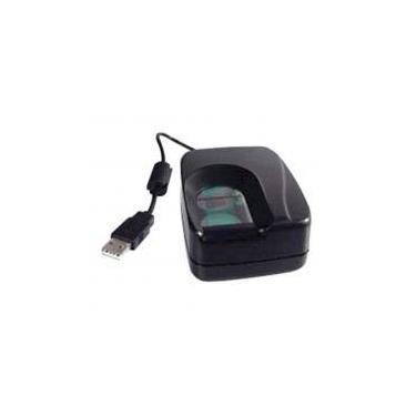 Leitor Biométrico FS80H - Futronic