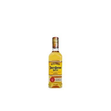 Tequila José Cuervo Especial Ouro 375ml