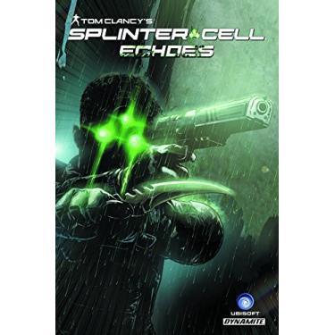 Tom Clancy's Splinter Cell: Echoes